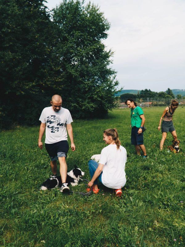 Alltags-Kurs_2_1